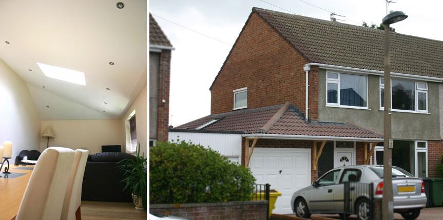 affordable building plans home designs extension design planning